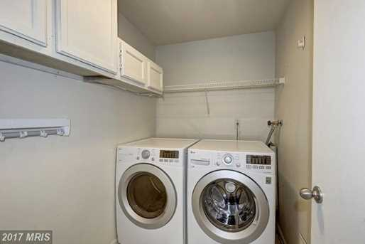 12614 Old Dorm Place - Photo 12