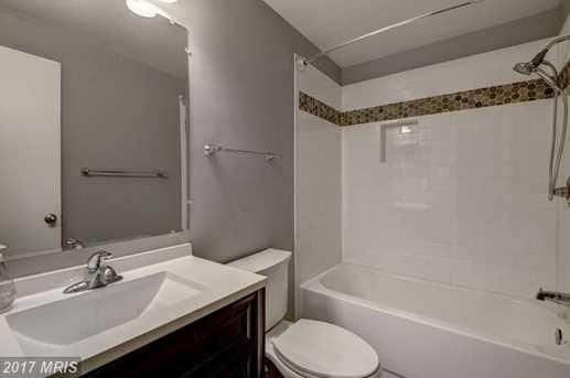 12614 Old Dorm Place - Photo 16