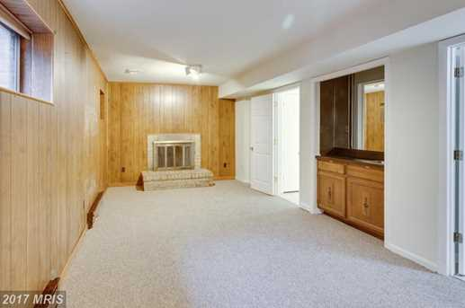 7490 Covent Wood Court - Photo 25