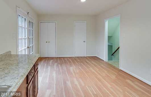 7490 Covent Wood Court - Photo 8
