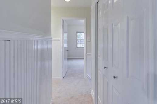 7490 Covent Wood Court - Photo 18
