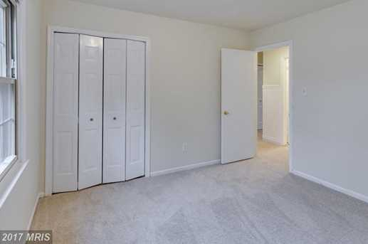 7490 Covent Wood Court - Photo 20