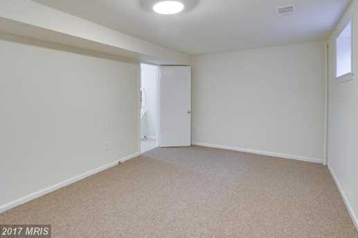 7490 Covent Wood Court - Photo 29