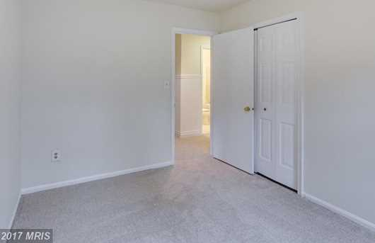 7490 Covent Wood Court - Photo 19