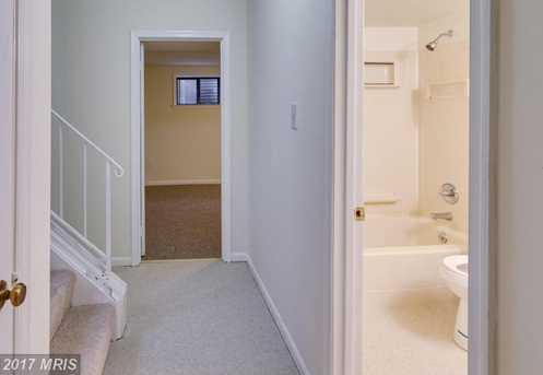 7490 Covent Wood Court - Photo 27
