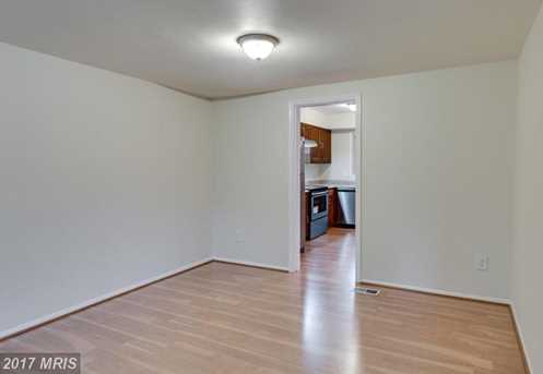 7490 Covent Wood Court - Photo 6