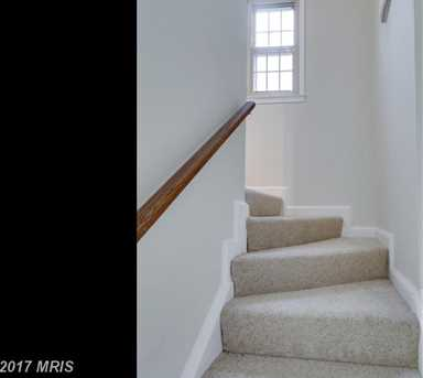 7490 Covent Wood Court - Photo 12