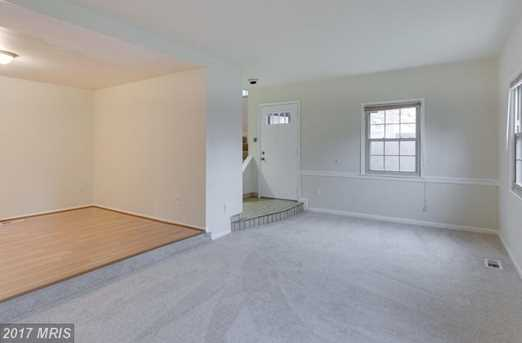7490 Covent Wood Court - Photo 4
