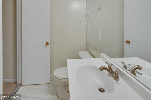 7490 Covent Wood Court - Photo 17
