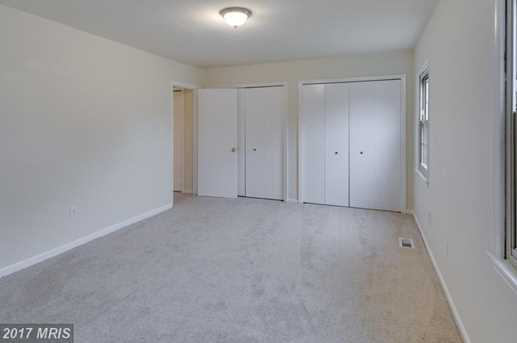 7490 Covent Wood Court - Photo 15