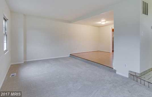 7490 Covent Wood Court - Photo 3