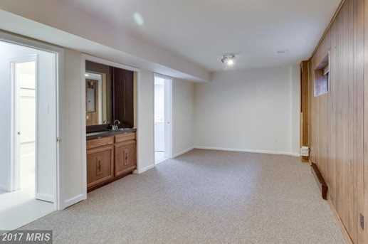 7490 Covent Wood Court - Photo 24