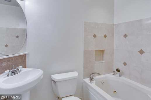 7490 Covent Wood Court - Photo 21