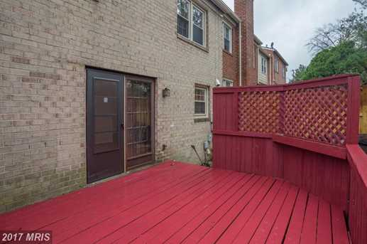 7490 Covent Wood Court - Photo 9