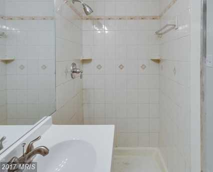 7490 Covent Wood Court - Photo 16