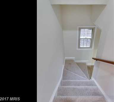 7490 Covent Wood Court - Photo 22