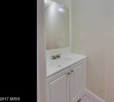 7490 Covent Wood Court - Photo 10