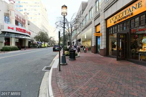 12001 Market Street #453 - Photo 12