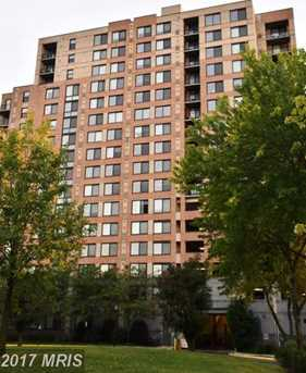 2451 Midtown Avenue #1324 - Photo 30