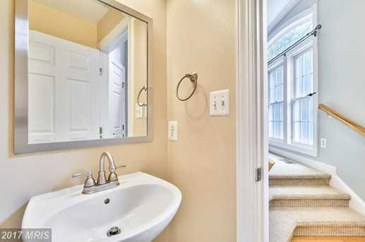6647 Debra Lu Way - Photo 3