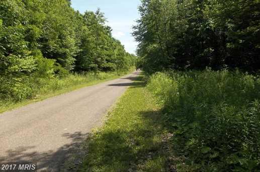 Westview Crossing Road - Photo 3