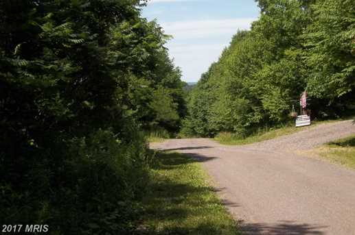 Westview Crossing Road - Photo 17