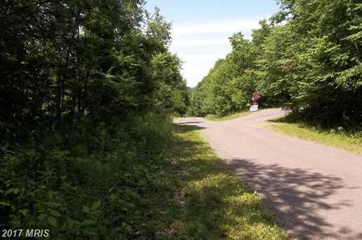 Westview Crossing Road - Photo 2