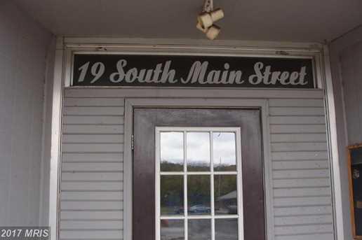 19 South Main Street - Photo 2
