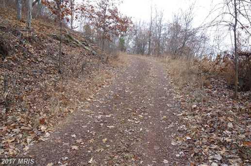 0 Remington Road - Photo 5