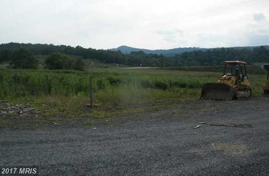 Fish Pond Road - Photo 2