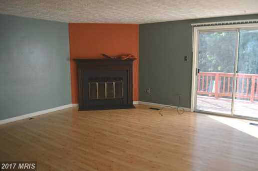 1310 Spring Meadow Court - Photo 3