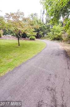 1162 Ridge Road - Photo 3