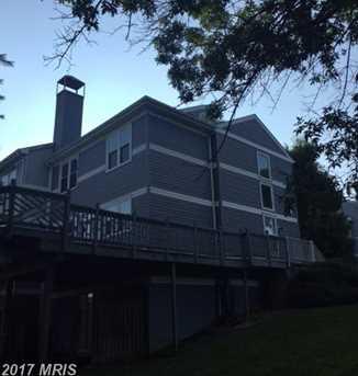 3623 Longridge Court - Photo 2