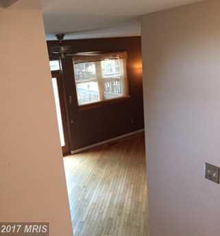 3623 Longridge Court - Photo 19