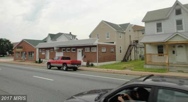 18 Philadelphia Boulevard North - Photo 4
