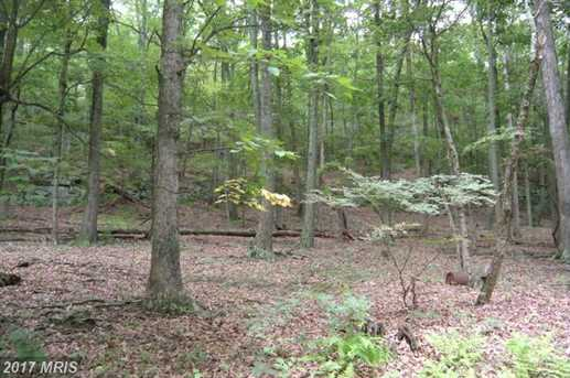 15 Lot # Hoover Young Drive - Photo 2