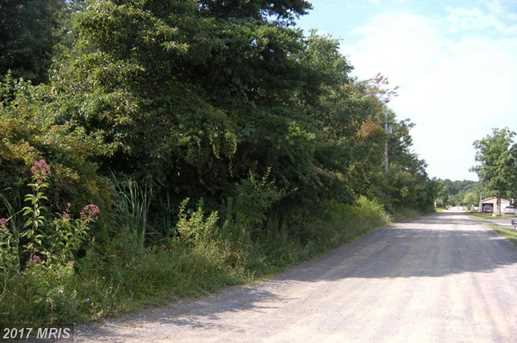 13 Horizon Lane - Photo 7