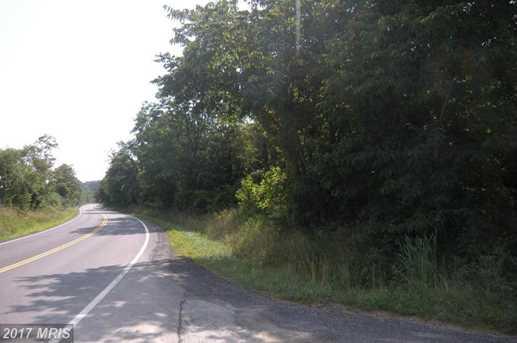 13 Horizon Lane - Photo 8