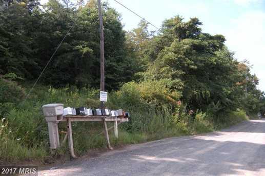 13 Horizon Lane - Photo 5