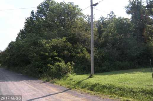 13 Horizon Lane - Photo 2