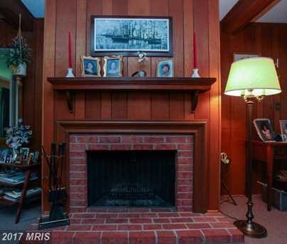 3225 Ramblewood Road - Photo 7