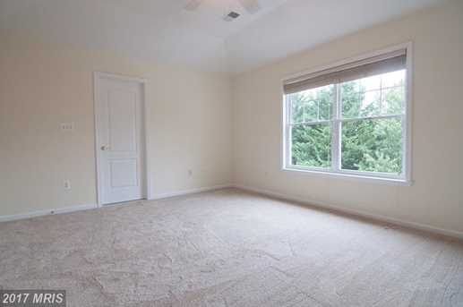 2109 Turnberry Way #3 - Photo 7