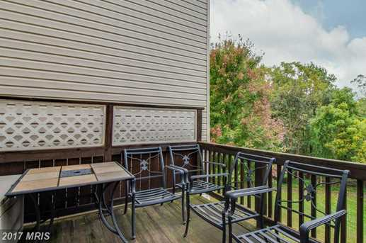 9941 Fragrant Lilies Way - Photo 28