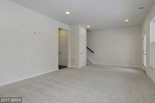 9910 Cypress Way - Photo 2
