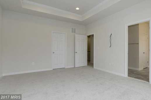 9910 Cypress Way - Photo 16