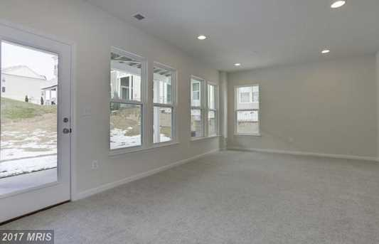 9910 Cypress Way - Photo 3