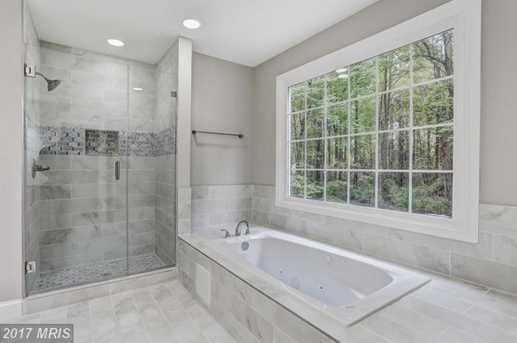1280 Crows Foot Road - Photo 16