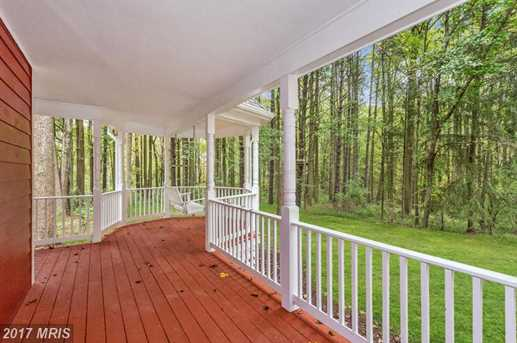 1280 Crows Foot Road - Photo 2