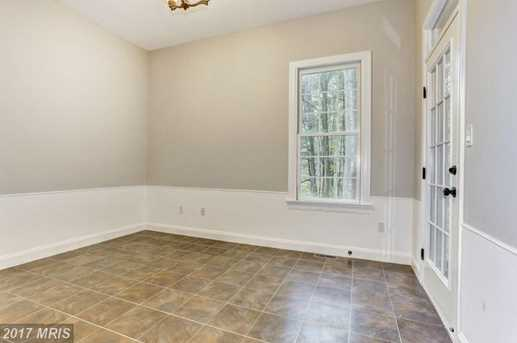 1280 Crows Foot Road - Photo 11
