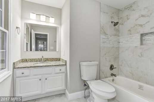 1280 Crows Foot Road - Photo 19